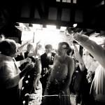 dominy-barker_dotson-studios-135