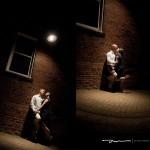 kristiandjake_dotson-studios-092