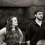 dotsonstudios_call-collins_rehearsal-026