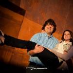 ashleyclark-matthewworely-dotsonstudios-053