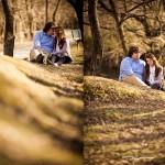 ashleyclark-matthewworely-dotsonstudios-065