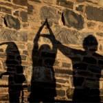 ashleyclark-matthewworely-dotsonstudios-067