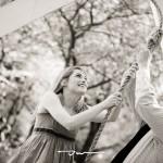 Megan-Michael_Dotson-Studios-020