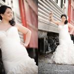 NaKishaHaymon-Bridal_Dotson-Studios-066