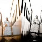 NaKishaHaymon-Bridal_Dotson-Studios-071