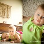 Penelope,6Mo-Dotson-Studios-81