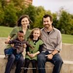 mcnew-family-dotson-studios-069