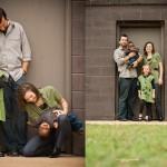 mcnew-family-dotson-studios-081